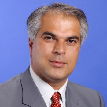 Hamid-Gharajeh